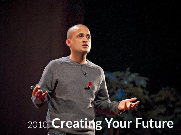 TEDx005
