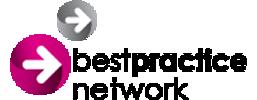 Logo-BPN_001.png