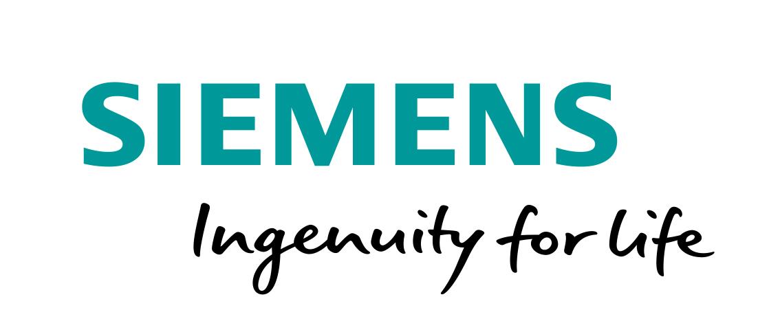 logo-siemens_001
