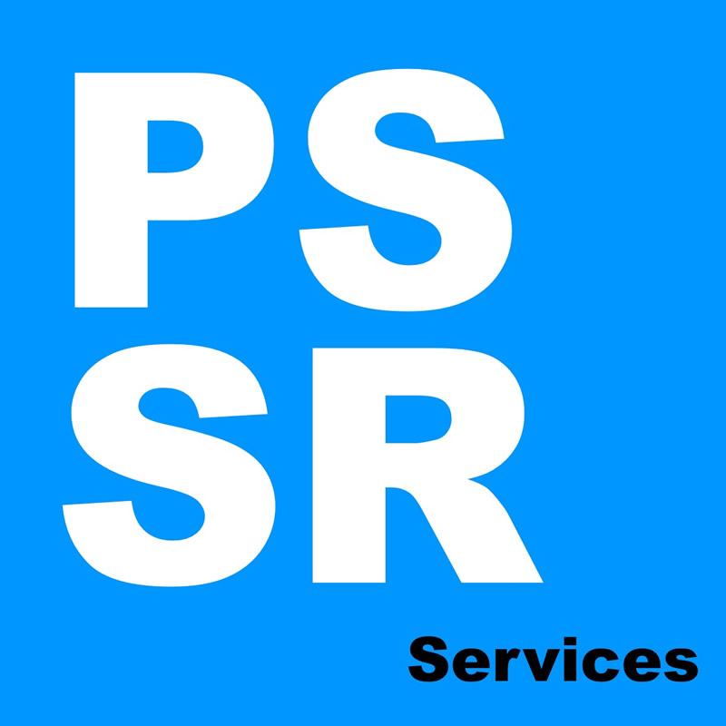 LOGO-PSSRservices
