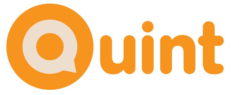 LOGO-Quint