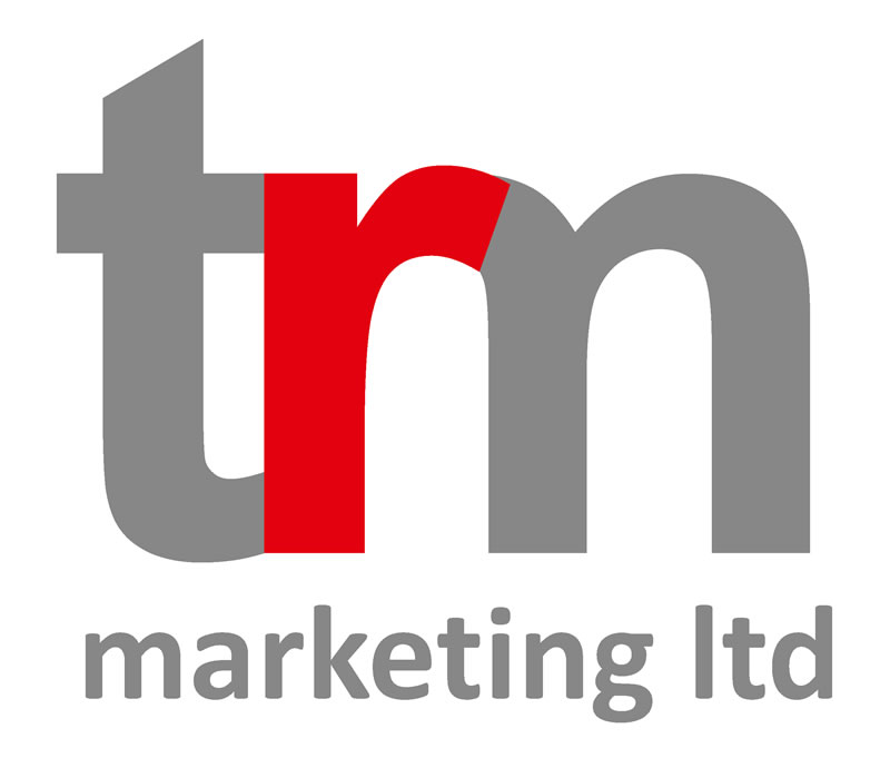 LOGO-tmMarketing