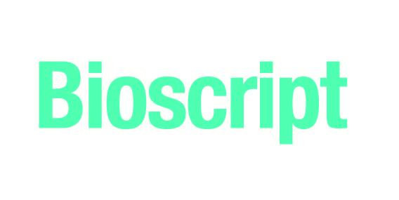 LOGO-Bioscript